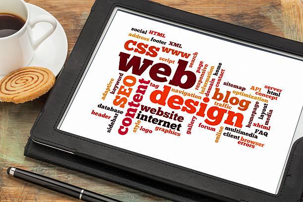 online marketing Nijmegen
