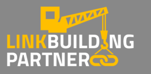 Linkbuilding Partner